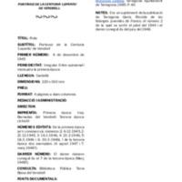 D-110.pdf
