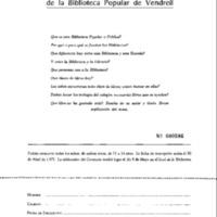 C12-018.pdf