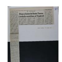 C47-061.pdf
