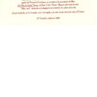 C48-047.pdf