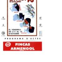 C48-036.pdf
