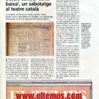 C5-043.pdf
