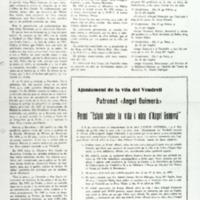 C5-060.pdf
