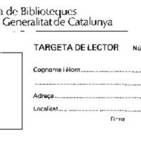 C14-024.pdf
