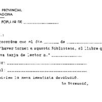 C14-017.pdf