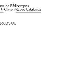 C14-020.pdf