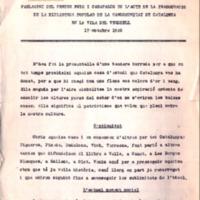 C11-046.pdf