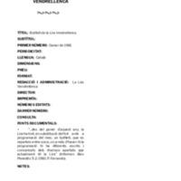 D-122.pdf
