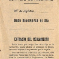 C14-008.pdf