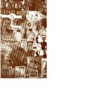 C21-009.pdf