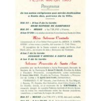 C42-105.pdf