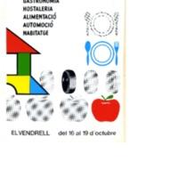 C48-019.pdf
