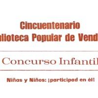 C12-019.pdf