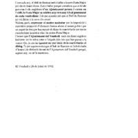 C47-070.pdf