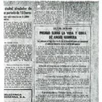 C5-063.pdf