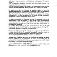 C12-009.pdf