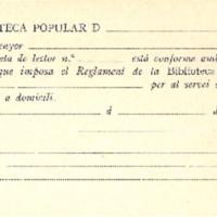 C14-021.pdf