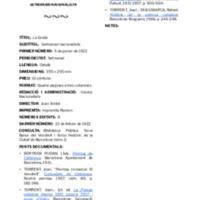 D-094.pdf