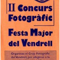 C44-029.pdf
