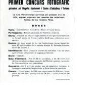 C48-007.pdf