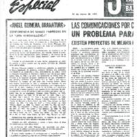 C5-062.pdf