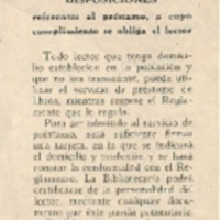 C14-013.pdf