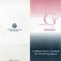 C5-009.pdf