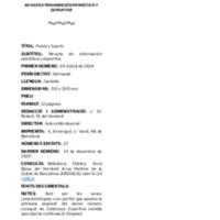 D-100.pdf