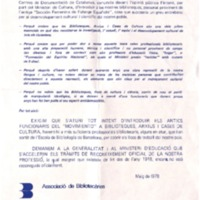 C14-033.pdf