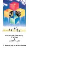 C48-031.pdf