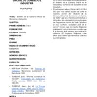 D-092.pdf