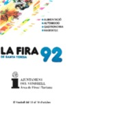 C48b-033.pdf