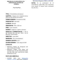 D-091.pdf