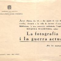 C11-012.pdf