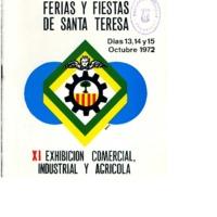 C47-051.pdf