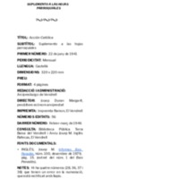D-107.pdf