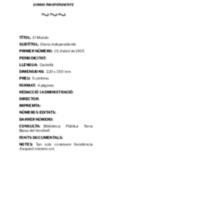 D-093.pdf