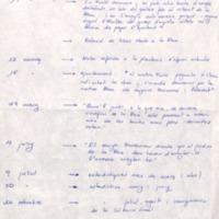 C12-013.pdf