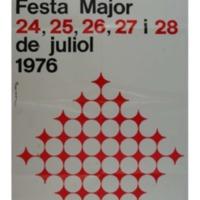 C43-027.pdf