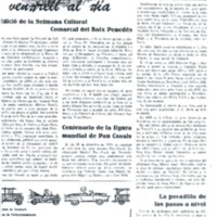 C5-054.pdf