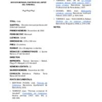 D-090.pdf