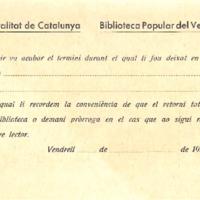 C14-019.pdf