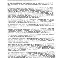 C12-001.pdf