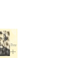 C67-002.pdf