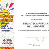 C13-004.pdf