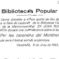 C11-001.pdf