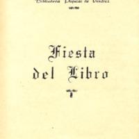 C11-038.pdf