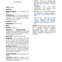 D-106.pdf