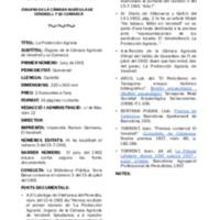 D-083.pdf