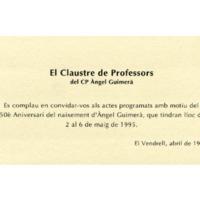 C5-006.pdf